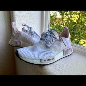 Adidas NMD's for Women